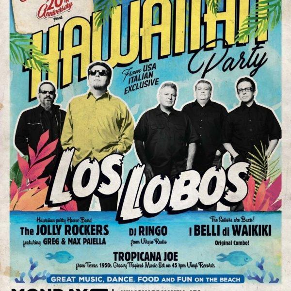 HAWAIIAN-PARTY-2019-locandina-ufficiale-summer-jamboree-#20