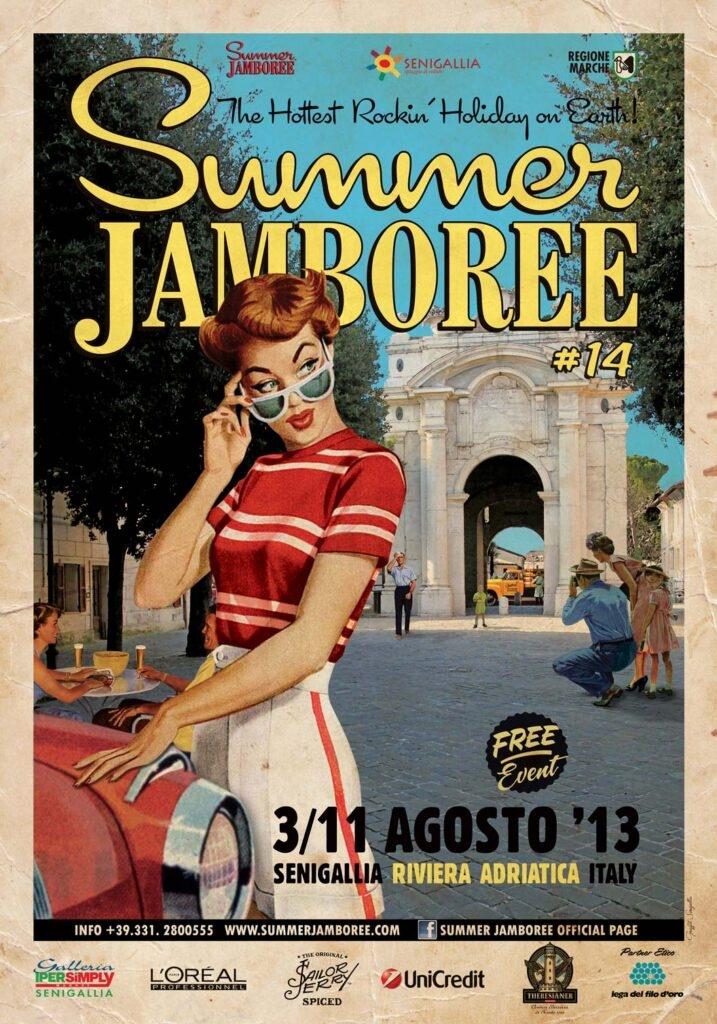 locandina-ufficiale-summer-jamboree-#14-2013