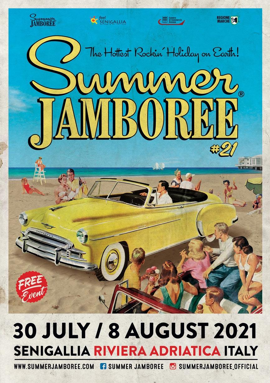 locandina-ufficiale-summer-jamboree-2021-senigallia