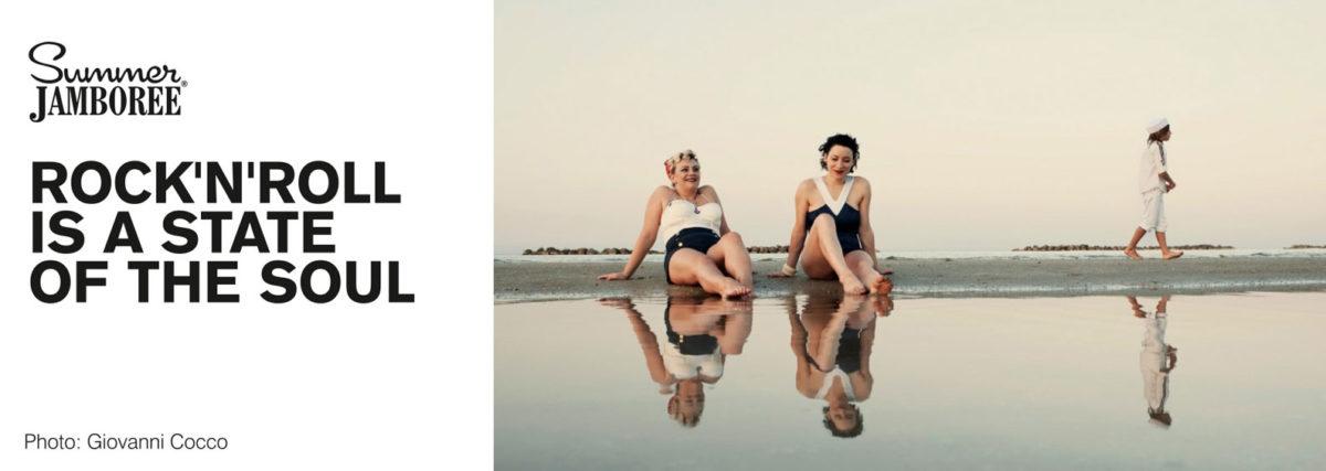 segnalibro-fronte-summer-jamboree-spiaggia