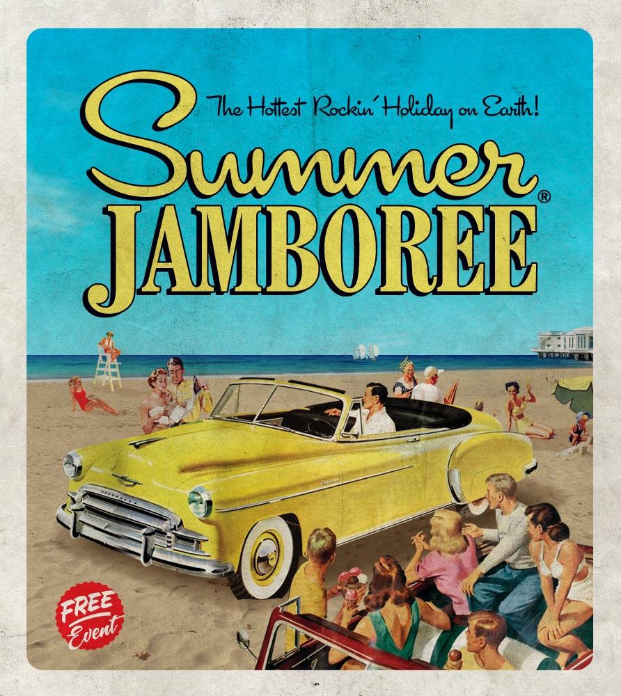 manifesto festival summer jamboree