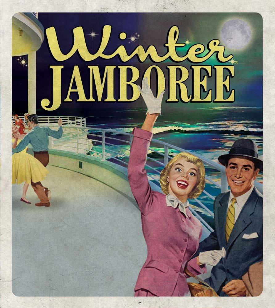 manifesto festival winter jamboree
