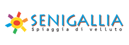 sponsor senigallia