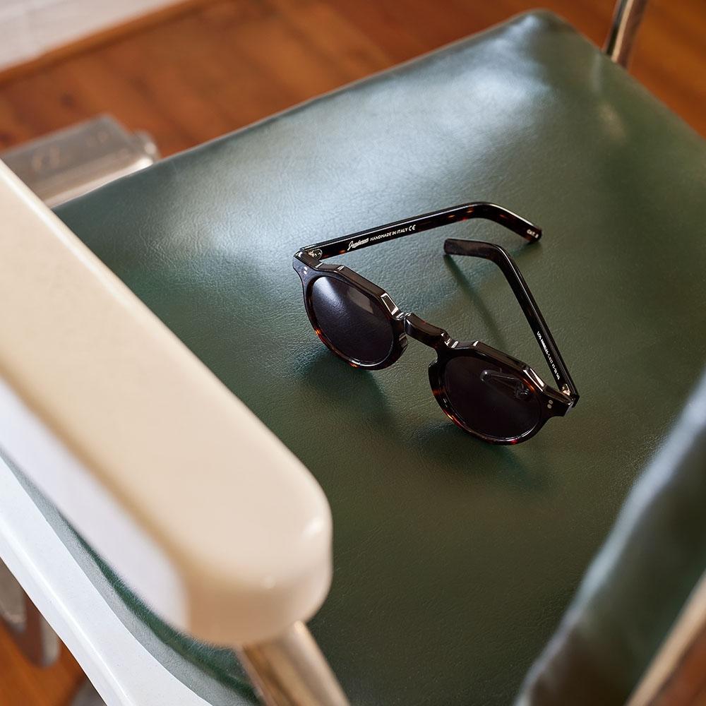 jamboree-sunglasses-2021_0000_230621_SUMMER_ADV_OCCHIALI_ 116
