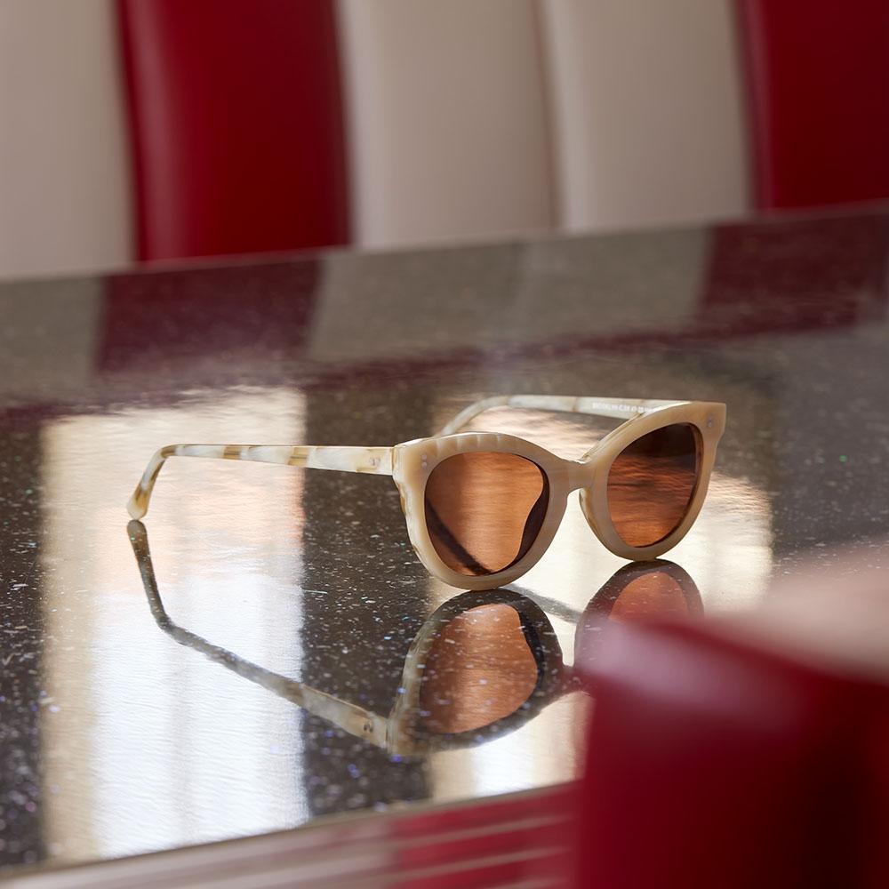 jamboree-sunglasses-2021_0001_230621_SUMMER_ADV_OCCHIALI_ 44