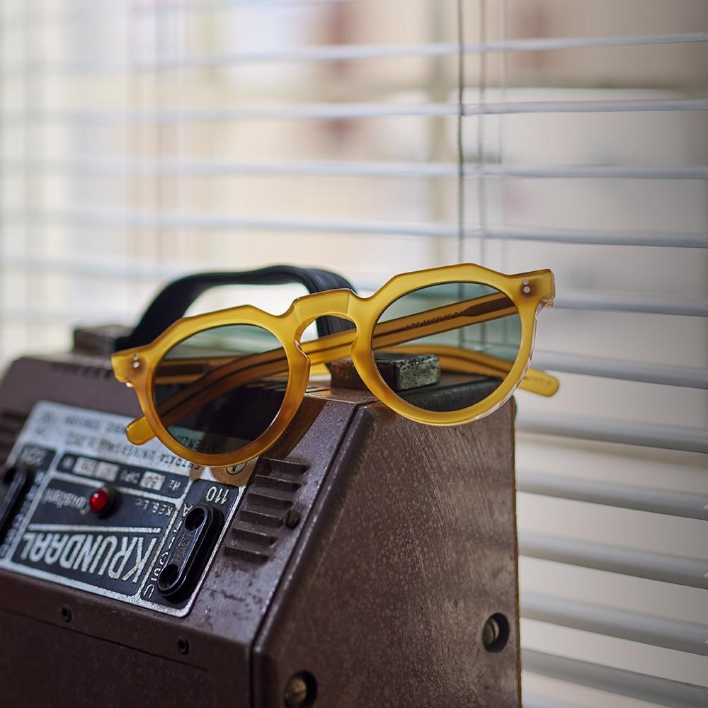 jamboree-sunglasses-2021_0003_230621_SUMMER_ADV_OCCHIALI_-89