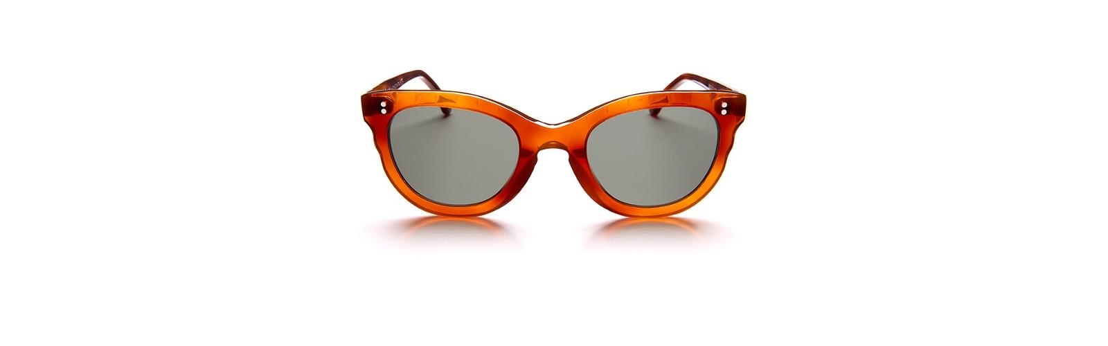 jamboree sunglasses brooklyn Dark Tortoise