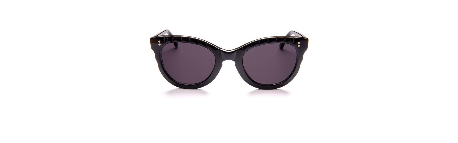 jamboree sunglasses brooklyn black
