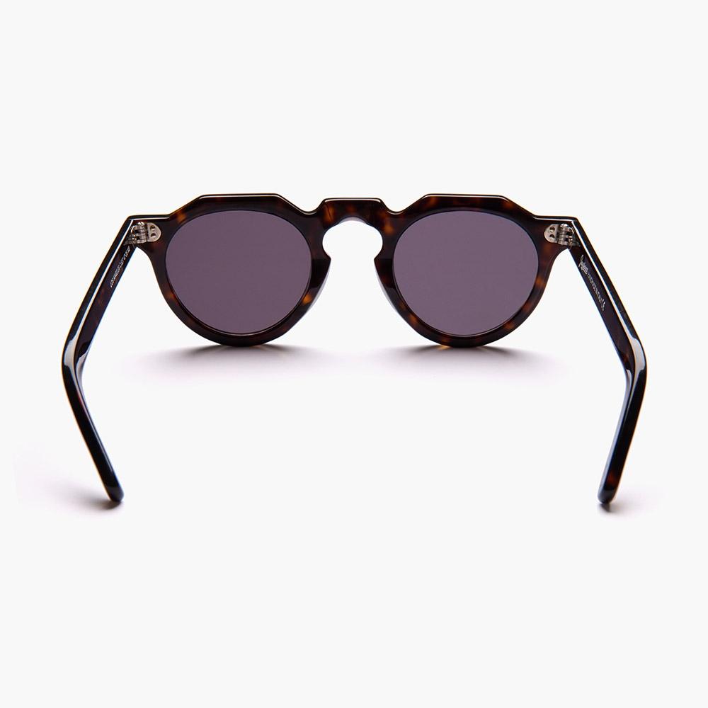 jamboree sunglasses los angeles dark tortoise1