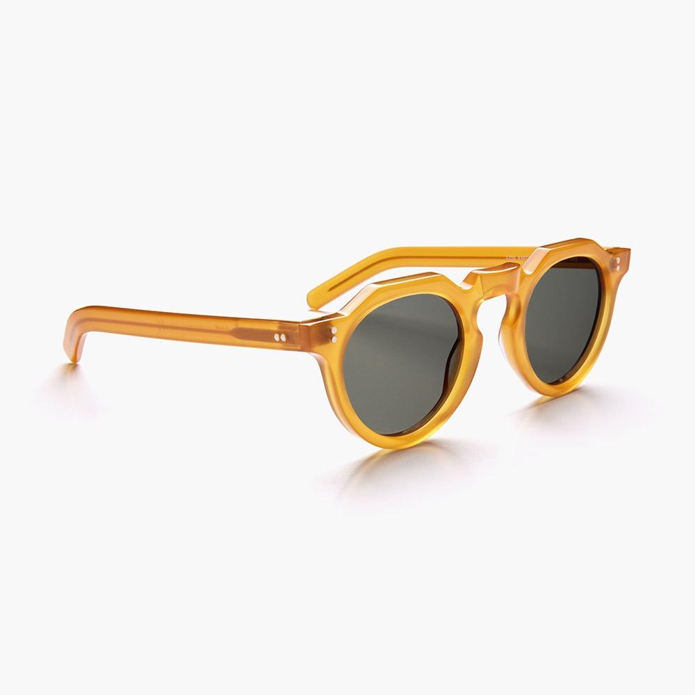 jamboree sunglasses 2021