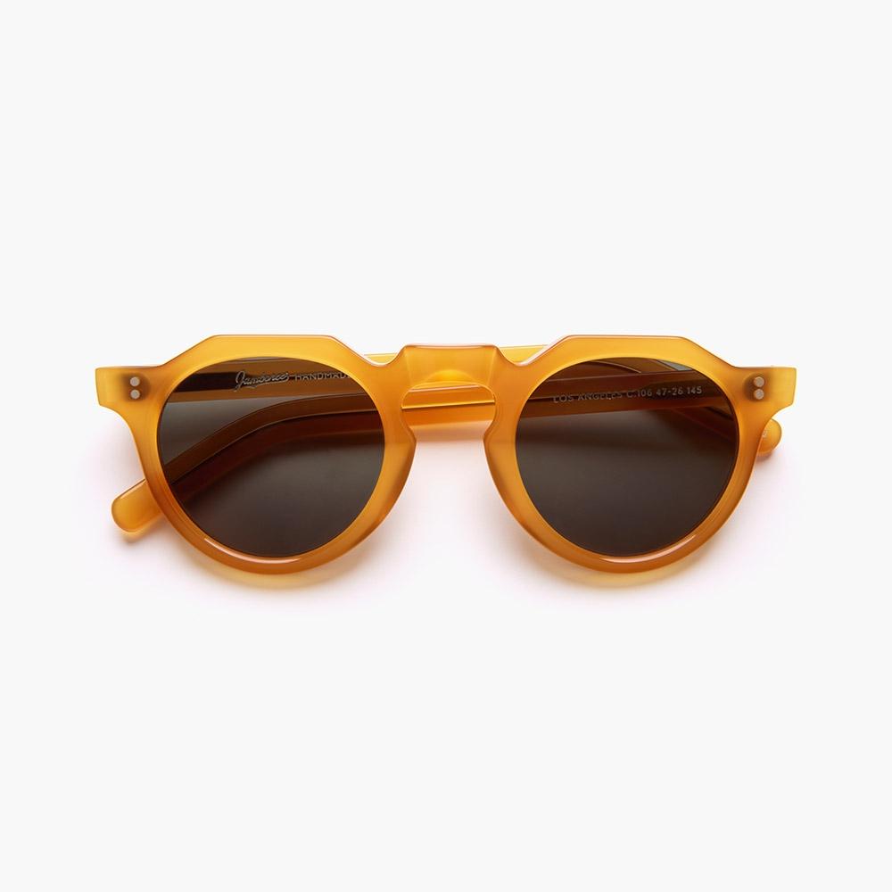 jamboree sunglasses los angeles honey2