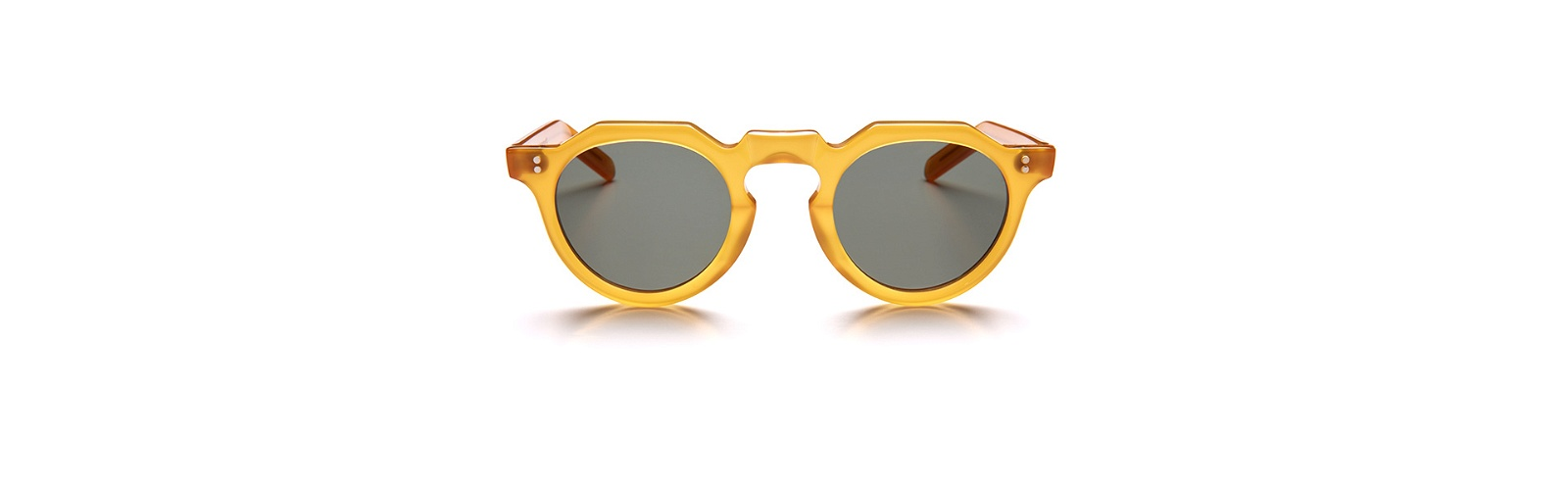 jamboree sunglasses los angeles honey
