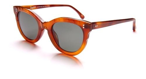jumboree sunglasses brooklyn