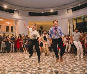 summer-jamboree-social-dance-foto_16.jpg